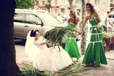Гриць Драпак видав заміж доньку: подробиці весілля (фото), фото-5