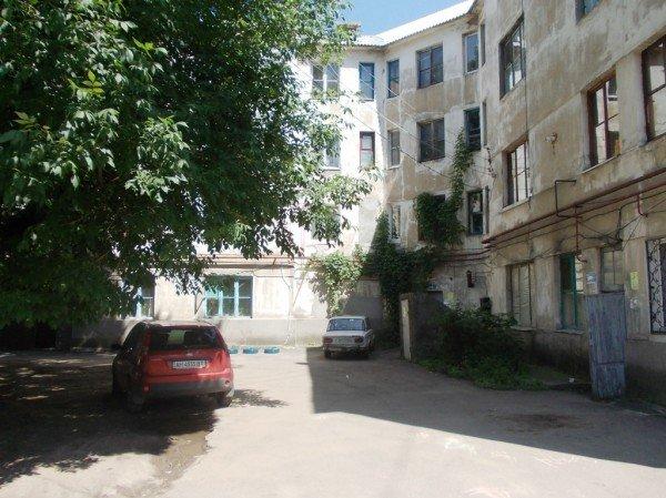 Артемовск уже не надеется на ЖЭКи: громада организовывается, чтобы благоустроить свои дворы и тротуары, фото-2