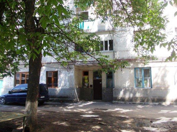 Артемовск уже не надеется на ЖЭКи: громада организовывается, чтобы благоустроить свои дворы и тротуары, фото-7