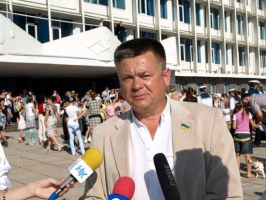 Новый рекорд по исполнению вальса установлен в Севастополе, фото-2