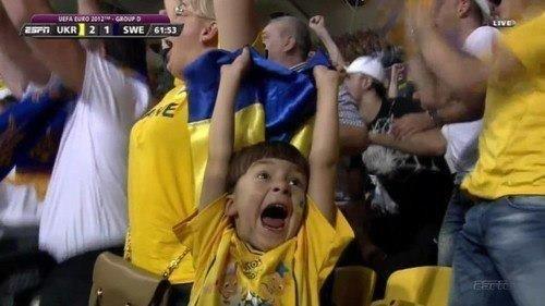 Браво, Шева! Браво, Украина!  (ФОТО лучших моментов матча), фото-8