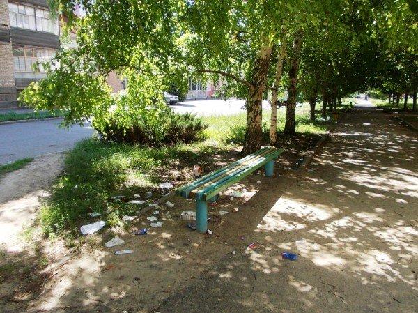 Артемовские гостиницы пустуют: болельщики чемпионата в Артемовск не приехали, фото-3