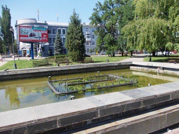 Артемовские гостиницы пустуют: болельщики чемпионата в Артемовск не приехали, фото-4