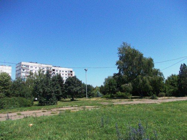 Артемовские гостиницы пустуют: болельщики чемпионата в Артемовск не приехали, фото-9