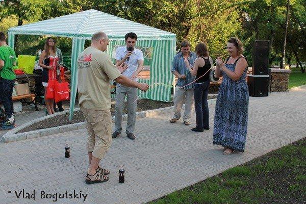 ЕВРОподарки от «Дельта Банка», фото-8