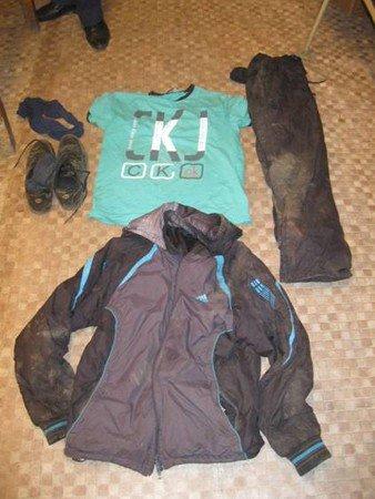 Міліція просить житомирян впізнати хлопця, якого знайшли вчора в несвідомому стані (ФОТО), фото-2