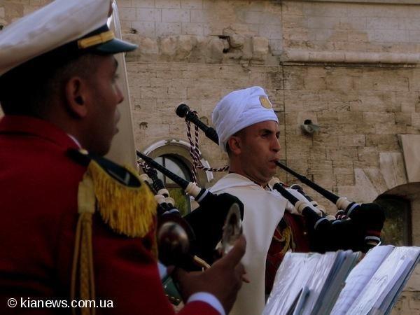 В Севастополе завершился фестиваль военных оркестров (ФОТО), фото-3