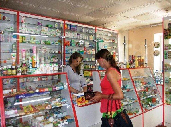 Артемовцы больше доверяют фармацевтам и врачам, чем рекламе лекарств, фото-4