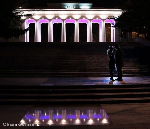 В Севастополе подвели итоги фотоконкурса «Времена года» (ФОТО), фото-2