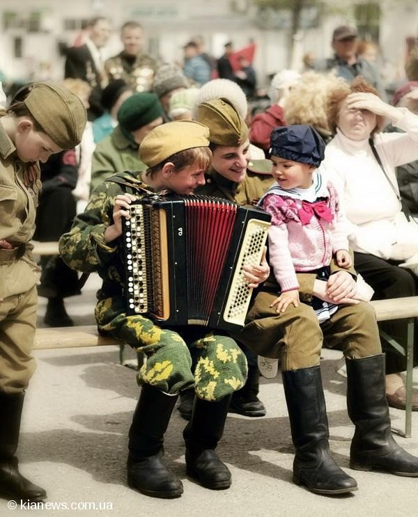 В Севастополе подвели итоги фотоконкурса «Времена года» (ФОТО), фото-3