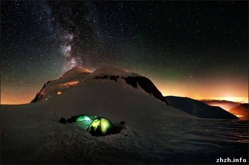 Фотограф из Житомира удостоился третьей фотопремии «Лучший фотограф», фото-5