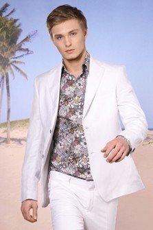 В магазине мужской одежды «Видиван» распродажа коллекций со скидкой -30%!, фото-1