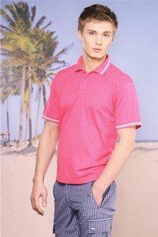 В магазине мужской одежды «Видиван» распродажа коллекций со скидкой -30%!, фото-2