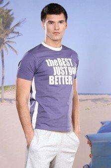 В магазине мужской одежды «Видиван» распродажа коллекций со скидкой -30%!, фото-3