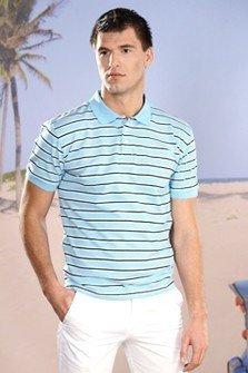 В магазине мужской одежды «Видиван» распродажа коллекций со скидкой -30%!, фото-5