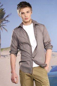 В магазине мужской одежды «Видиван» распродажа коллекций со скидкой -30%!, фото-6