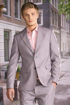 В магазине мужской одежды «Видиван» распродажа коллекций со скидкой -30%!, фото-7