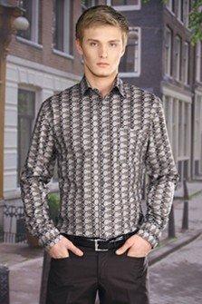 В магазине мужской одежды «Видиван» распродажа коллекций со скидкой -30%!, фото-8