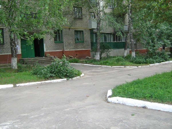 Игорь Шкиря и горловские «регионалы» помогли жителям в восстановлении электроснабжения, фото-1
