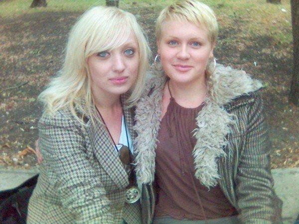 Мадонна выступит в Киеве в вышиванке от луганских модельеров? (ФОТО), фото-2