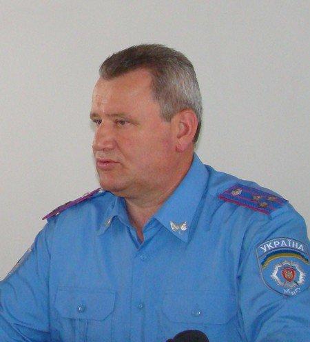У Володарськ-Волинському районі боролися з посівами маку та конопель, фото-3