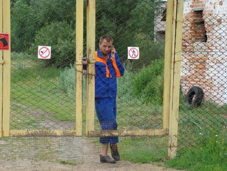 У Володарськ-Волинському районі боролися з посівами маку та конопель, фото-11