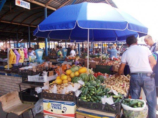 Сайт 06274 выяснял, какие арбузы продают артемовцам, фото-3