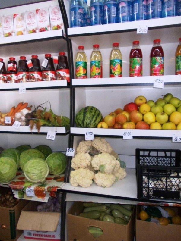 Сайт 06274 выяснял, какие арбузы продают артемовцам, фото-4