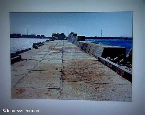В Севастополе представили «Знаки города» (ФОТО), фото-1