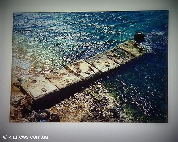 В Севастополе представили «Знаки города» (ФОТО), фото-2