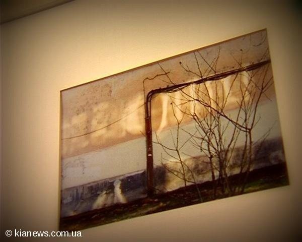 В Севастополе представили «Знаки города» (ФОТО), фото-4
