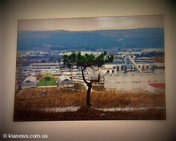 В Севастополе представили «Знаки города» (ФОТО), фото-5