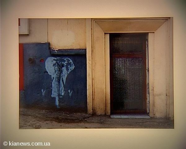 В Севастополе представили «Знаки города» (ФОТО), фото-7