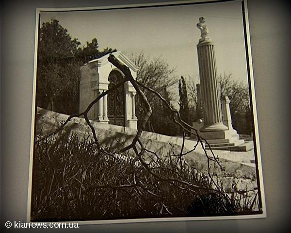 В Севастополе представили «Знаки города» (ФОТО), фото-8