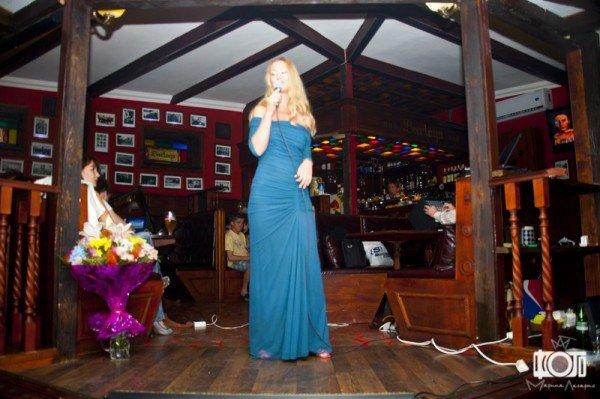 Мелодичная Mary Melody, фото-4