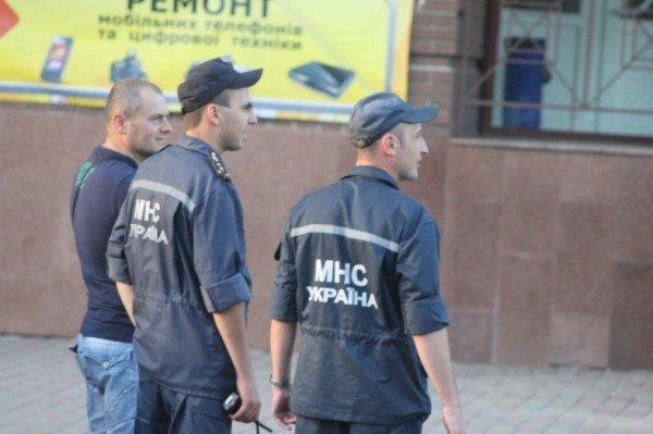Полтавського мінувальника Жовтневої знайшли відразу (ФОТО), фото-10