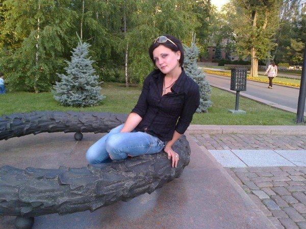 Жена Краснощека уверяет, что в деле Оксаны Макар много лжи и пиара (ФОТО), фото-3