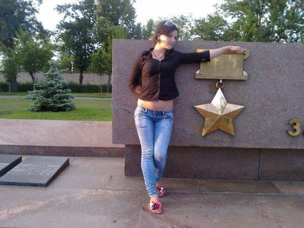 Жена Краснощека уверяет, что в деле Оксаны Макар много лжи и пиара (ФОТО), фото-4