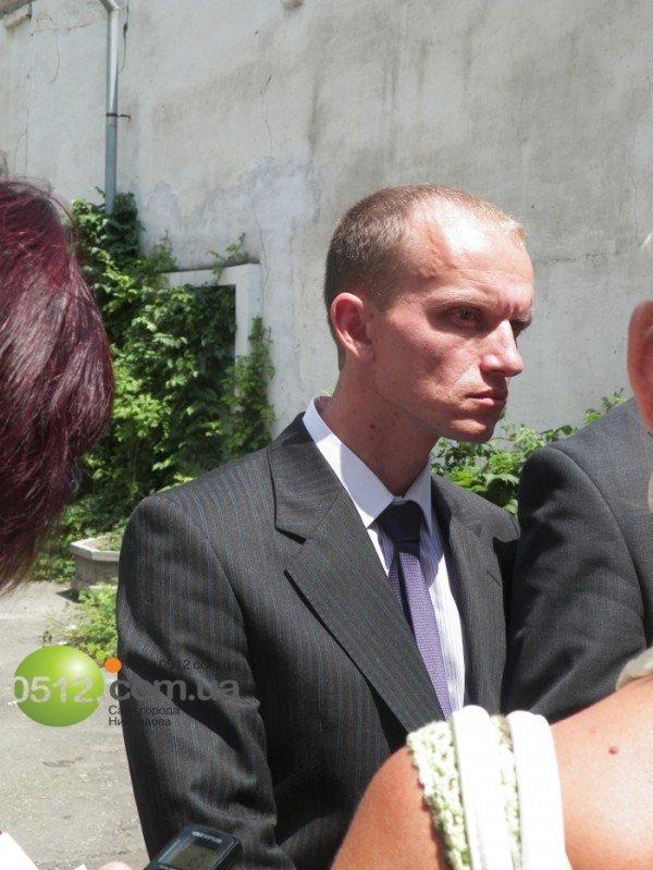 Т. Суровицкая:  Оксана Макар состояла в гражданском браке и никак не могла добровольно согласиться на ... с тремя мужчинами (ФОТО, Видео), фото-8