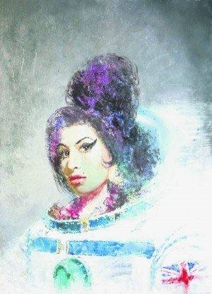 Картину одесского художника продали за $ 19 375, фото-1