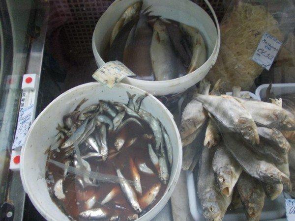 Сайт города Артемовска продолжает рейды по продуктовым магазинам. Можно ли доверять «Ассоль»?, фото-2