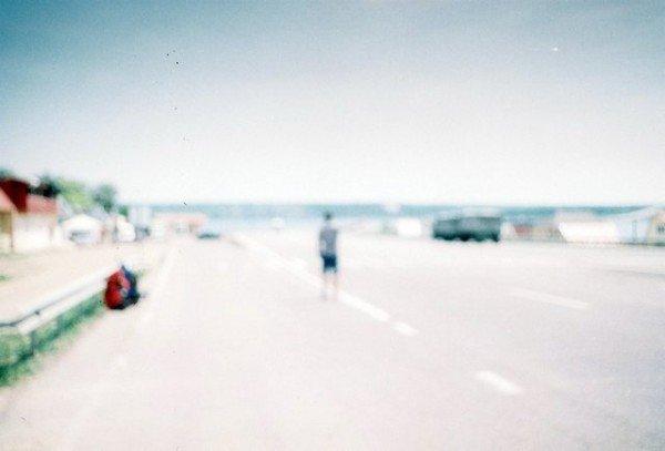 Минский студент рассказал, как его занесло автостопом в Одессу (Фото, Видео), фото-10