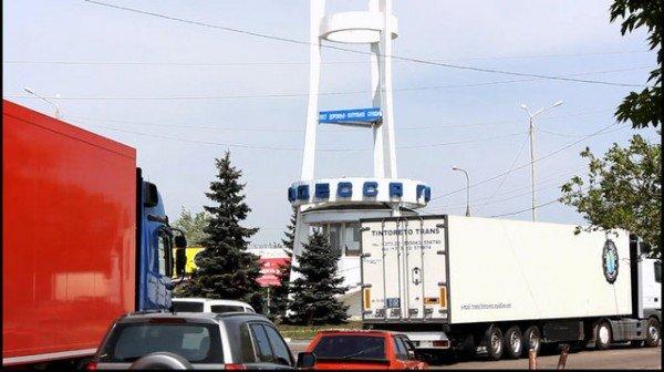 Минский студент рассказал, как его занесло автостопом в Одессу (Фото, Видео), фото-4