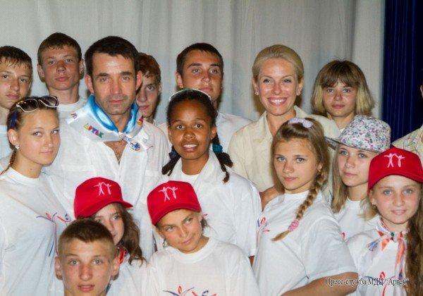 Дмитрий Певцов:  о детской мечте и глупостях молодости, фото-2