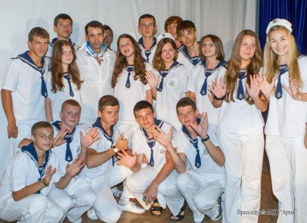 Дмитрий Певцов:  о детской мечте и глупостях молодости, фото-4