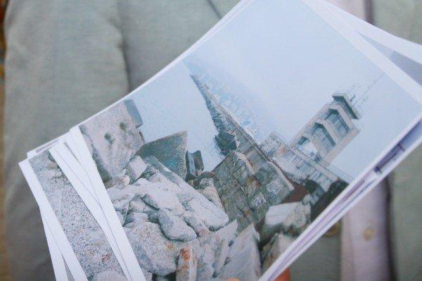 Пляж-солярий ялтинского отеля - это эталон «4 ракушек»., фото-7