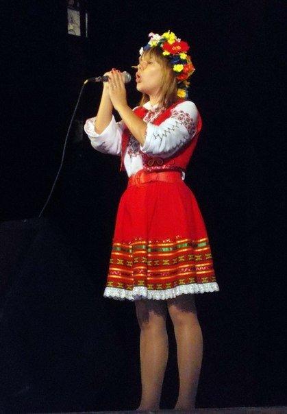 В финал Всеукраинского фестиваля «Червона Рута» от Одесщины попали рок-группа из Измаила и одесский кобзарь (Фото), фото-1