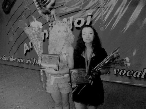 Запорожанки победили в международном фестивале творчества в солнечной Болгарии (ФОТО), фото-2