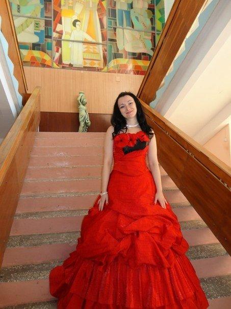 Запорожанки победили в международном фестивале творчества в солнечной Болгарии (ФОТО), фото-1