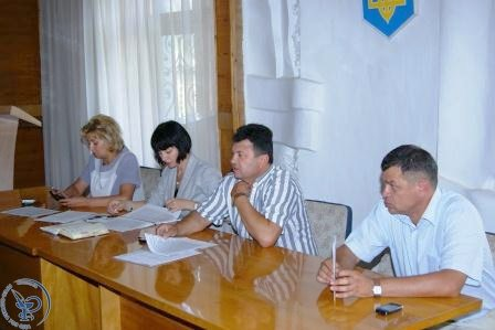 В Николаеве в очередной раз говорили о проблеме туберкулеза, фото-2